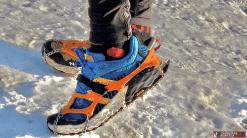 New Balance Fresh Foam X Hierro v6 review mayayo (24)
