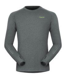 camiseta trail running cimalp (3)