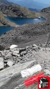 comapedrosa desde arinsal rutas andorra mayayo (6) (Copy)