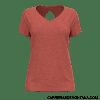 odlo 2021 ropa running (3) (Copy)