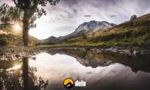 ultra montaña palentina 2021 utmp fotos de la iglesia (2)