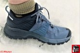 zapatillas gore tex salomon odissey gtx (14) (Copy)