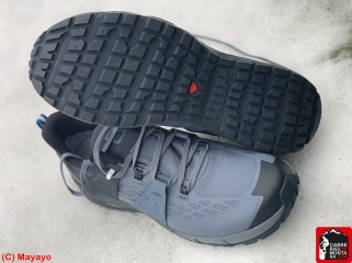 zapatillas gore tex salomon odissey gtx (4) (Copy)