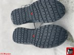 zapatillas gore tex salomon odissey gtx (5) (Copy)