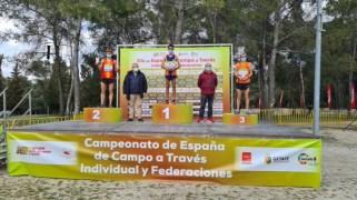 CAMPEONATO ESPAÑA CAMPO A TRAVES 2021 FOTOS RFEA (2)