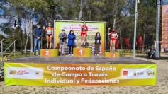 CAMPEONATO ESPAÑA CAMPO A TRAVES 2021 FOTOS RFEA (6)