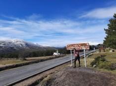 La najarra desde miraflores de la sierra (4)
