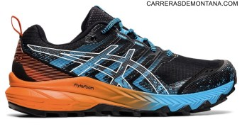 asics gel fuji trabuco 9 (1) (Copy)
