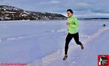 barefoot extreme canada karim el kayani descalcismo running (11)