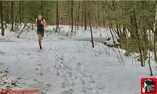 barefoot extreme canada karim el kayani descalcismo running (8)