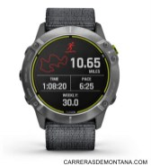 garmin enduro reloj gps (2) (Copy)