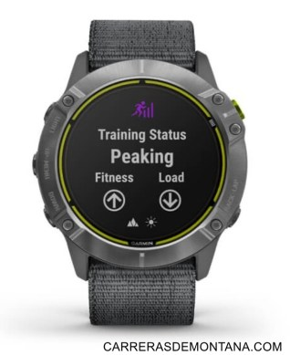 garmin enduro reloj gps (4) (Copy)