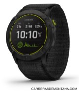garmin enduro reloj gps (5) (Copy)