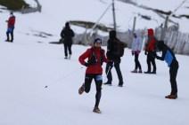 snowcross la covatilla 2021 (4)