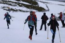 snowcross la covatilla 2021 (5)