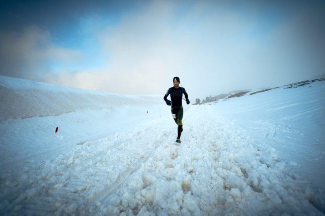 snowrunning larra belagua 2021 Julen Larruzea (Argazkia-Adri Martinez)