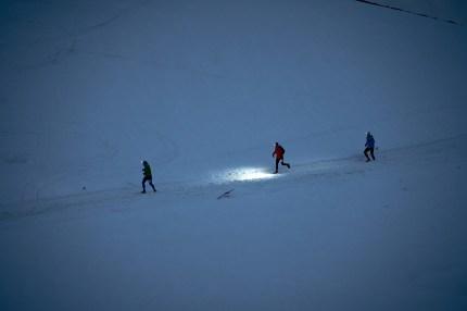 snowrunning larra belagua 2021 copa españa fedme (3)