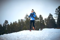 snowrunning larra belagua 2021 copa españa fedme (4)