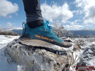 New Balance Fresh Foam X Hierro v6 review mayayo (31)