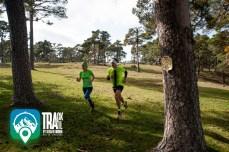 Track Trail desafio urbion (11)
