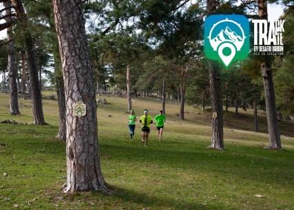 Track Trail desafio urbion (19)