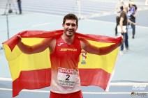 atletismo españa medallas torun 2021 rfea (12)