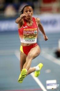 atletismo españa medallas torun 2021 rfea (7)