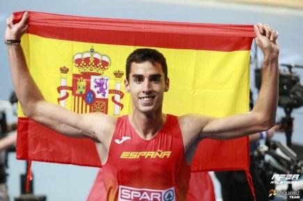 bronce europeo españa 1.500m (3)