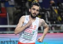 bronce europeo españa 1.500m (4)