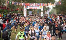 hong kong 100 2019 ultra trail world tour fotos 5