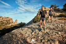 montserrat sky race 2021 trail running cataluña. mayayo. foto klassmark (4)