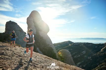 montserrat sky race 2021 trail running cataluña. mayayo. foto klassmark (6)