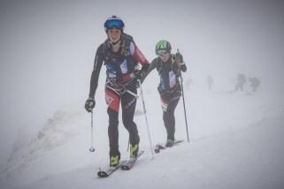 pierra menta 2021 mundial larga distancia ismf skimo (1)