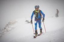pierra menta 2021 mundial larga distancia ismf skimo (3)