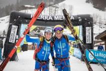pierra menta 2021 mundial larga distancia ismf skimo (4)