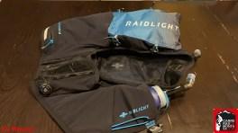 raidlight responsiv 6L mochila trail running(68) (Copy)
