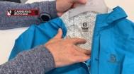 salomon bonatti 2.5L jacket (9)