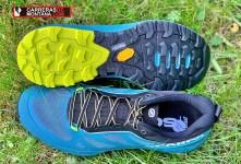 scarpa rapid zapatillas trail running (3)