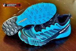 scarpa ribelle run zapatillas trail running (11)