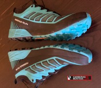 scarpa ribelle run zapatillas trail running (13)