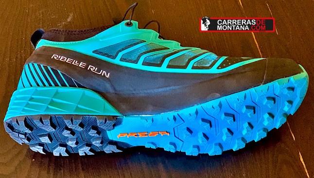 scarpa ribelle run zapatillas trail running (8)