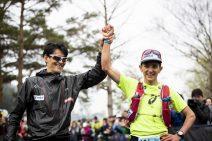 ultra trail mount fuji 2021 cancelado 20