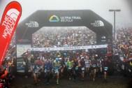 ultra trail mount fuji 2021 cancelado