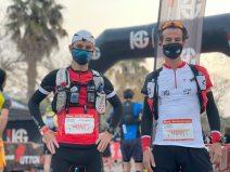 ultra trail tarragona 2021 fotos sport hg (6)