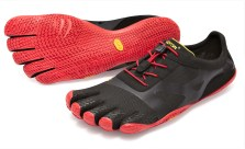 vibram five fingers KSO EVO (2)