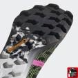 adidas terrex speed pro sg zapatillas trail running (14)