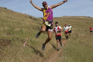 carreras montaña canarias entre cortijos 2019 fotos org (24) (Copy)