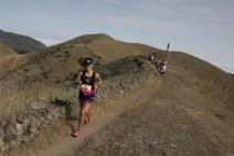 entrecortijos carreras de montaña canarias. fotos org. (51)