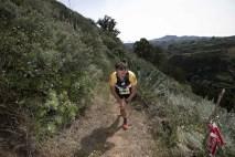 entrecortijos carreras de montaña canarias. fotos org. (52)