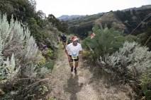 entrecortijos carreras de montaña canarias. fotos org. (53)